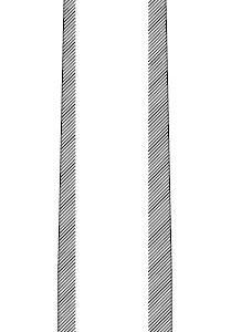 Columns and Capitols