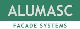 Alumasc-Facade-Systems-Logo