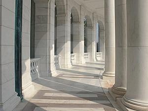 Grc Glass Reinforced Concrete Artisan Plastercraft