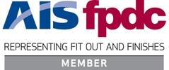 AIS-FPDC-member-logo