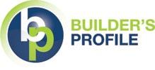 BuildersProfile_LogoCMYK-(2)