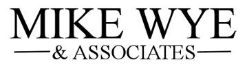 Mike-Wye-Logo_no_background_30&14font1
