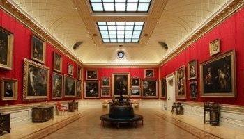 decorative ceiling plaster