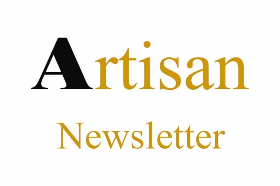 artisan_plastercraft_newsletter